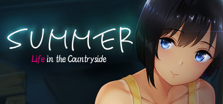 Summer Life in the Countryside Download Free PC Game
