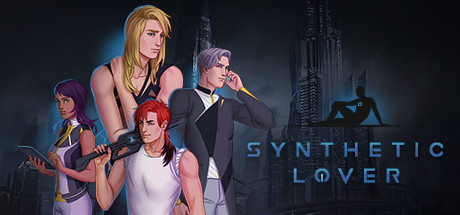 Synthetic Lover Game Free Download