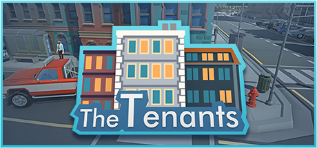 The Tenants Free PC Download Game
