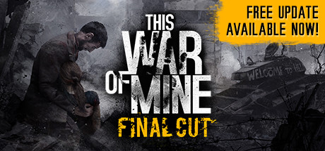This War Of Mine PC Download Free Game For Mac