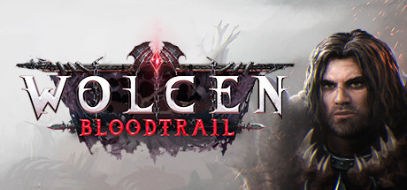 Wolcen Lords Of Mayhem PC Game Free Download