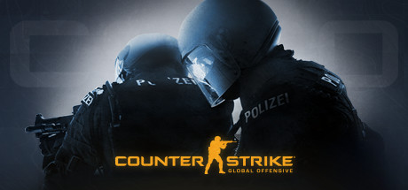 Counter Strike Global Offensive Free Download PC Game