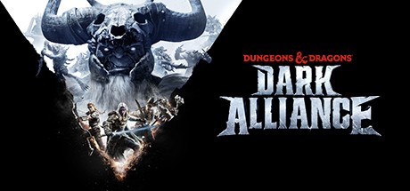 Dungeons And Dragons Dark Alliance Game PC Free Download