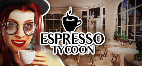Espresso Tycoon PC Game Free Download