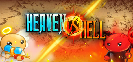 Heaven vs Hell Free PC Download Game