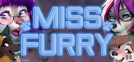 Miss Furry Free Download PC Game
