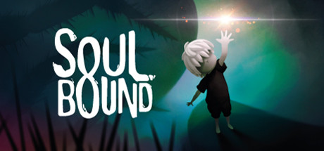 SOULBOUND PC Game Free Download