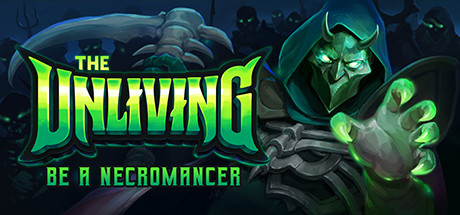 The Unliving Free Download Game PC