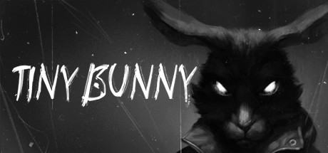 Tiny Bunny PC Game Free Download
