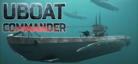 Uboat Commander PC Game Free Download
