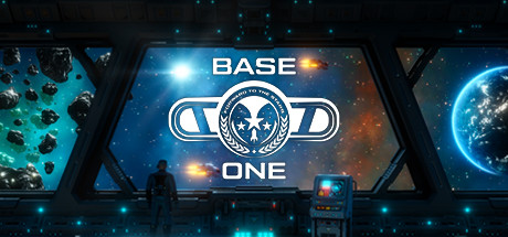 Base One PC Game Free Download