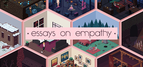 Essays on Empathy PC Game Free Download
