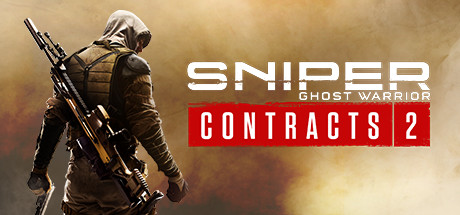 Sniper Ghost Warrior Contracts 2 Game PC Free Download