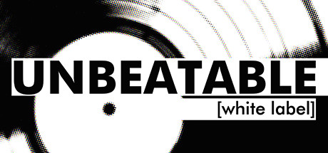 UNBEATABLE white label PC Game Free Download