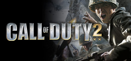 Call Of Duty 2 Free Download PC Game