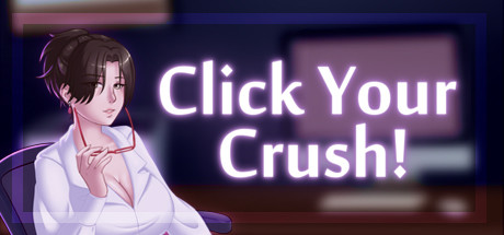 Click Your Crush PC Game Free Download