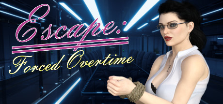 Escape Forced Overtime PC Game Free Download