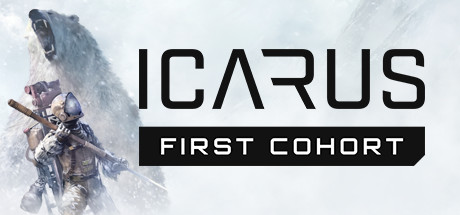 ICARUS Free Download PC Game Full Version