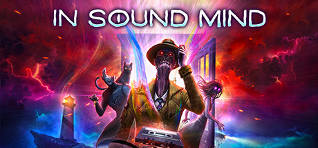 In Sound Mind PC Free Game Download