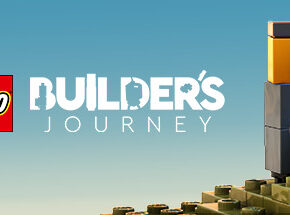 LEGO Builder's Journey Free Download PC Game