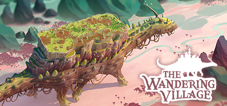 The Wandering Village Free Download PC Game