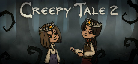 Creepy Tale 2 Free Download PC Game Full Version