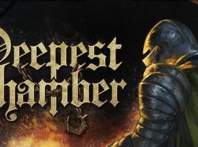 Deepest Chamber PC Game Free Download