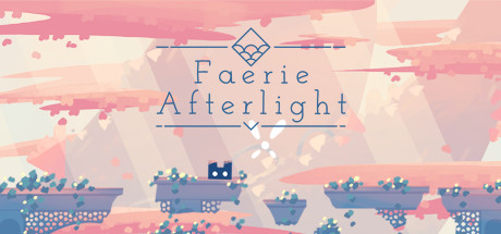 Faerie Afterlight Free Download PC Game