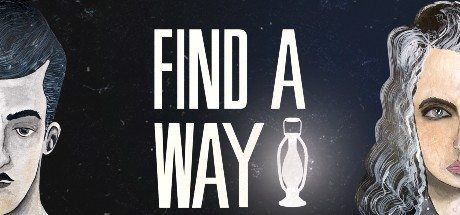 Find A Way Free Download PC Game