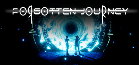 Forgotten Journey Free Download PC Game