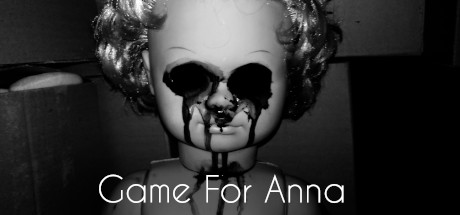 Game For Anna Free Download PC Game