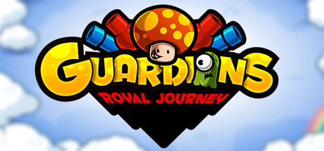 Guardians Royal Journey Free Download PC Game