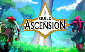 Guild of Ascension Free Download PC Game