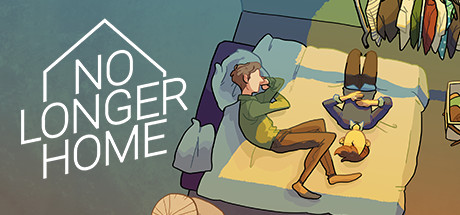 No Longer Home Free Download PC Game