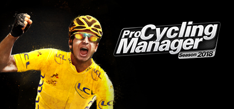 Pro Cycling Manager 2018 PC Game Free Download