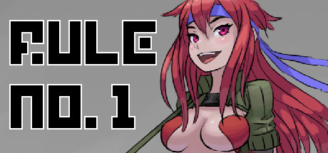 Rule No 1 Free Download PC Game Full Version