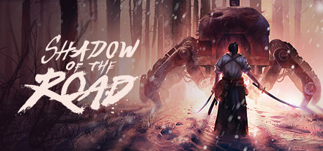 Shadow Of The Road PC Game Free Download
