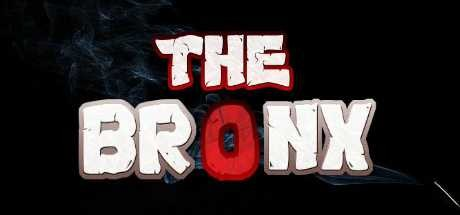 THE BRONX Free Download PC Game Full Version