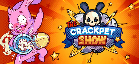 The Crack pet Show Free Download PC Game