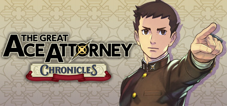 The Great Ace Attorney Chronicles Free Download PC Game