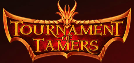 Tournament of Tamers Free Download PC Game