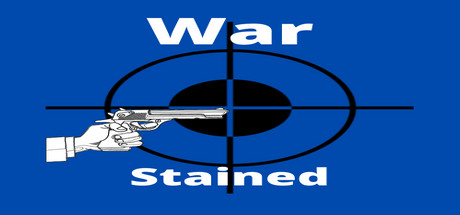 War Stained Free Download PC Game F